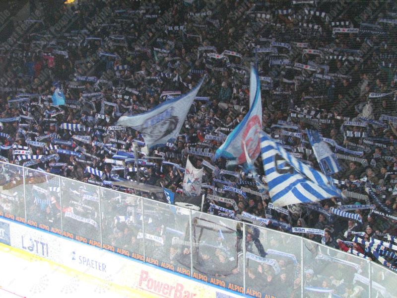 Ambri-Piotta-HC-Lugano-LNA-Svizzera-Hockey-2016-17-15