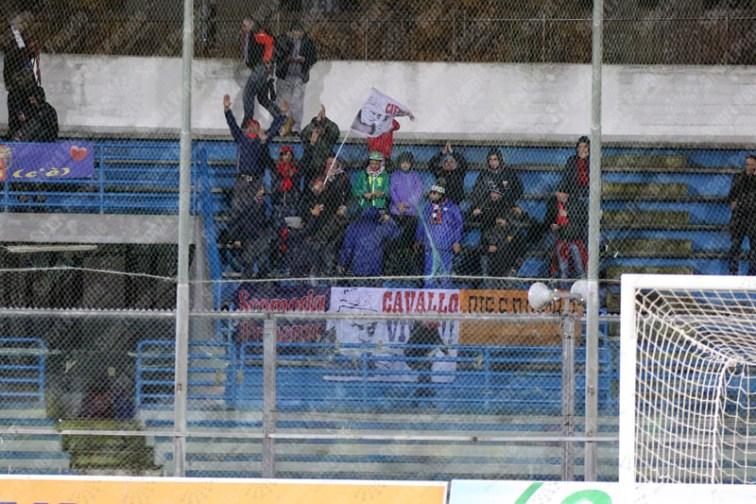 Andria-Casertana-Lega-Pro-2016-17-01