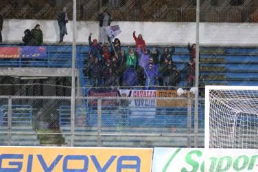 Andria-Casertana-Lega-Pro-2016-17-06