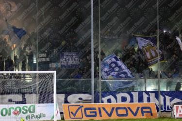Andria-Casertana-Lega-Pro-2016-17-13