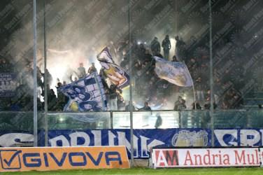 Andria-Casertana-Lega-Pro-2016-17-15