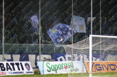 Andria-Casertana-Lega-Pro-2016-17-17