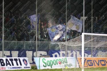Andria-Casertana-Lega-Pro-2016-17-18
