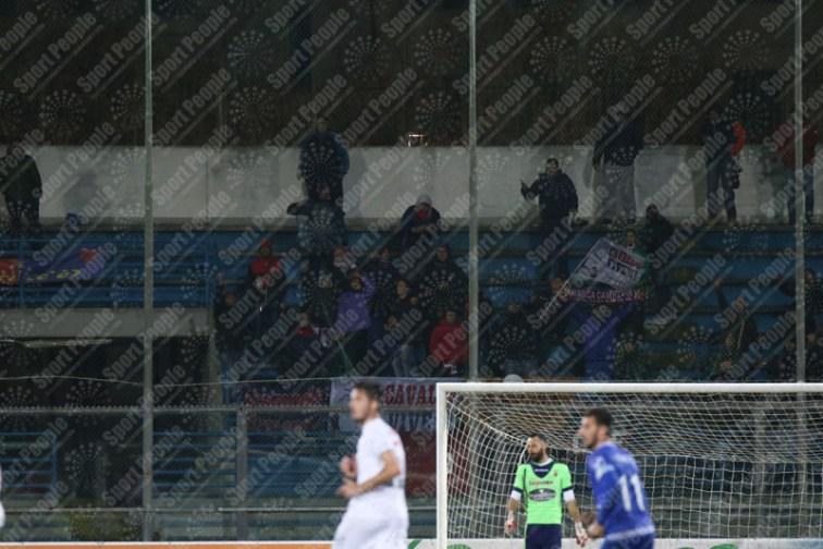 Andria-Casertana-Lega-Pro-2016-17-20