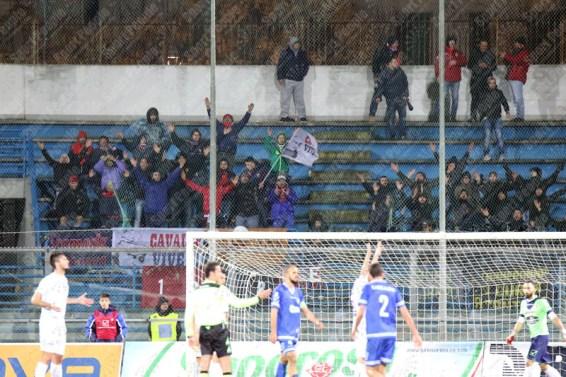 Andria-Casertana-Lega-Pro-2016-17-22