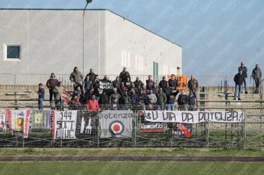Anzio-Potenza-Serie-D-2016-17-09