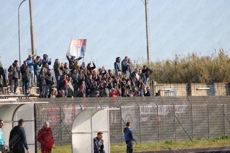 Anzio-Potenza-Serie-D-2016-17-31