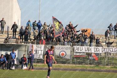Anzio-Potenza-Serie-D-2016-17-37