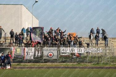 Anzio-Potenza-Serie-D-2016-17-40