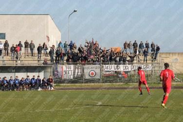 Anzio-Potenza-Serie-D-2016-17-45
