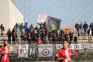 Anzio-Potenza-Serie-D-2016-17-50