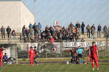 Anzio-Potenza-Serie-D-2016-17-61
