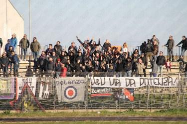 Anzio-Potenza-Serie-D-2016-17-82