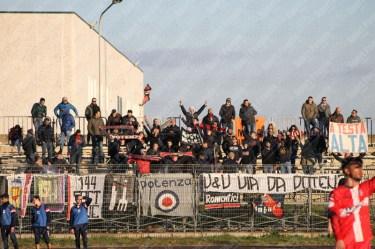 Anzio-Potenza-Serie-D-2016-17-87