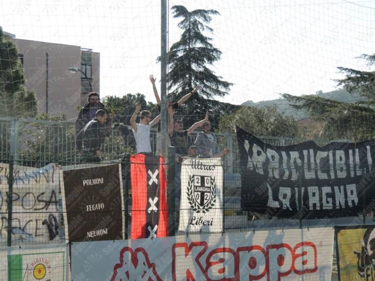 Argentina-Lavagnese-Serie-D-2016-17-01