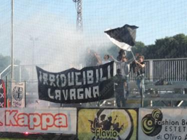 Argentina-Lavagnese-Serie-D-2016-17-14