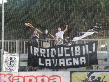 Argentina-Lavagnese-Serie-D-2016-17-16