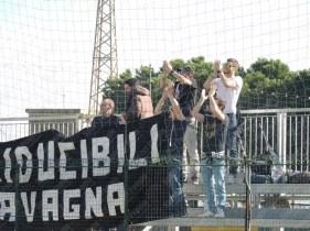 Argentina-Lavagnese-Serie-D-2016-17-23