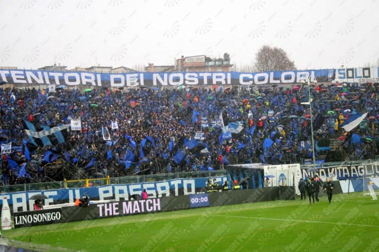 Atalanta-Cagliari-Serie-A-2016-17-05