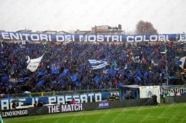 Atalanta-Cagliari-Serie-A-2016-17-08