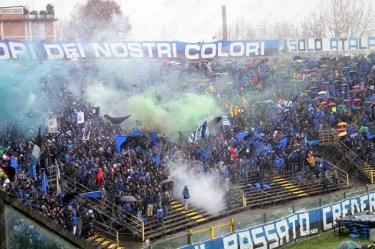 Atalanta-Cagliari-Serie-A-2016-17-18
