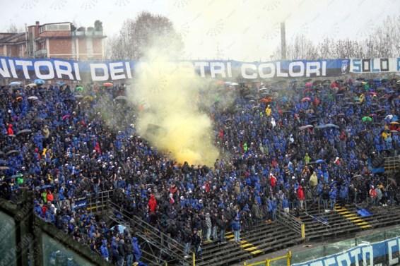 Atalanta-Cagliari-Serie-A-2016-17-20
