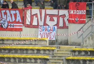 Bari-Perugia-Serie-B-2016-17-03