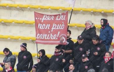 Bari-Perugia-Serie-B-2016-17-07