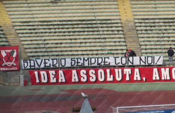 Bari-Perugia-Serie-B-2016-17-10