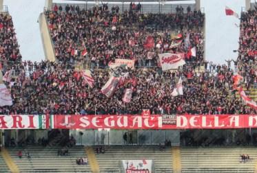 Bari-Perugia-Serie-B-2016-17-13