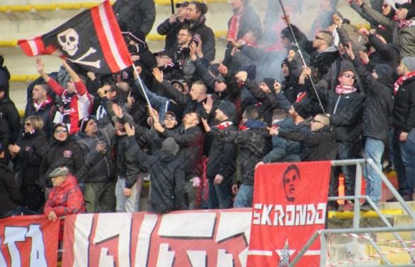 Bari-Perugia-Serie-B-2016-17-16