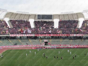 Bari-Ternana-Serie-B-2016-17-12