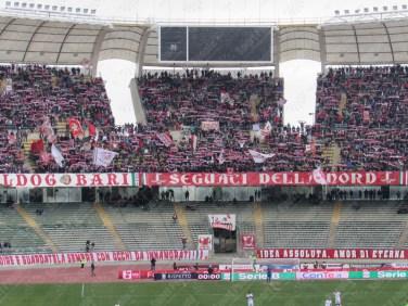 Bari-Ternana-Serie-B-2016-17-23