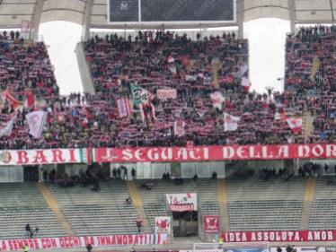 Bari-Ternana-Serie-B-2016-17-26