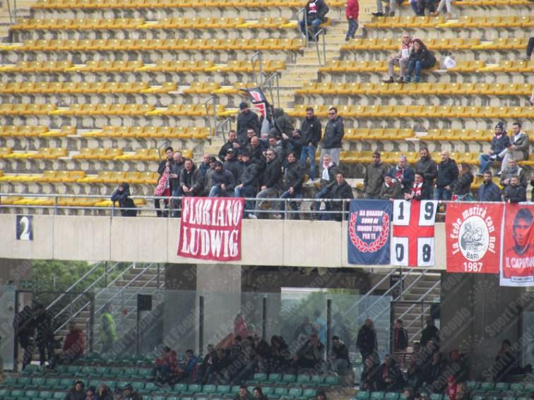 Bari-Ternana-Serie-B-2016-17-50