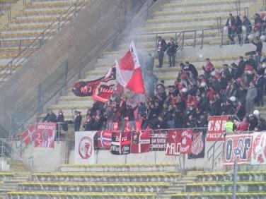 Bari-Vicenza-Serie-B-2016-17-05