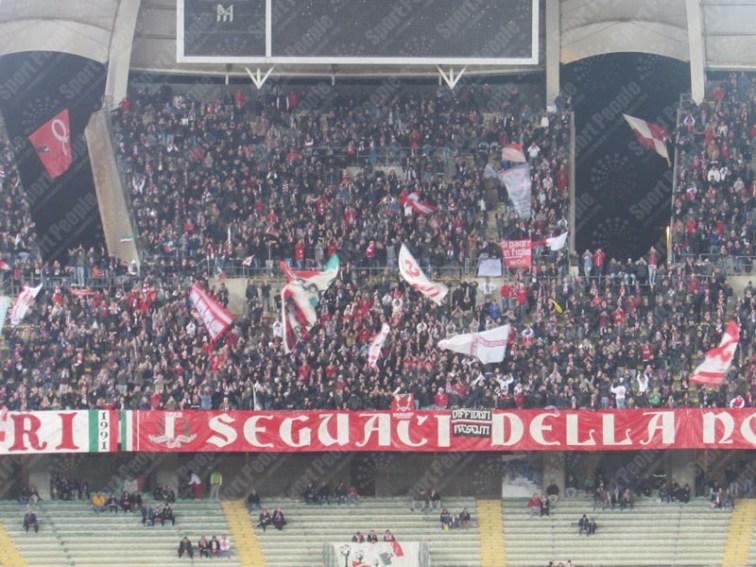 Bari-Vicenza-Serie-B-2016-17-09