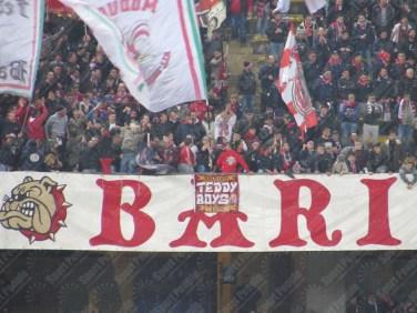 Bari-Vicenza-Serie-B-2016-17-13