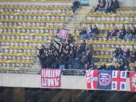 Bari-Vicenza-Serie-B-2016-17-15