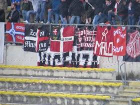 Bari-Vicenza-Serie-B-2016-17-18