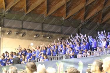 Brescia-Venezia-Quarti-Final-Eight-Coppa-Italia-2016-17-07