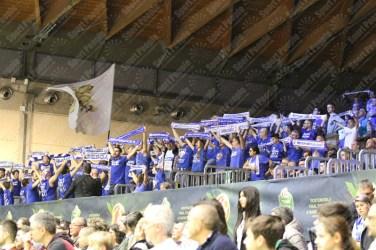 Brescia-Venezia-Quarti-Final-Eight-Coppa-Italia-2016-17-28