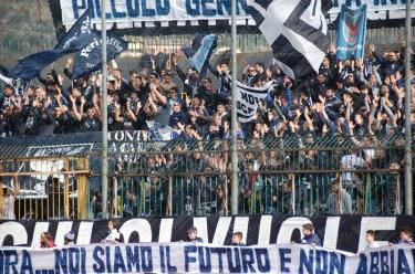 Cavese-Sancataldese-Serie-D-2016-17-07