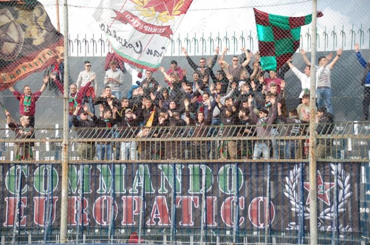 Cavese-Sancataldese-Serie-D-2016-17-12