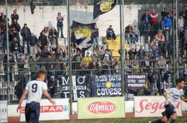 Cavese-Sancataldese-Serie-D-2016-17-14