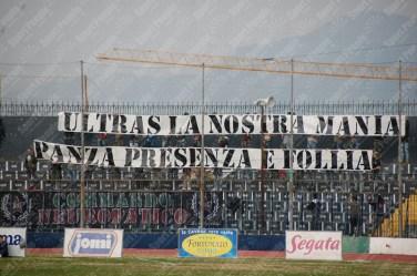 Cavese-Sancataldese-Serie-D-2016-17-16