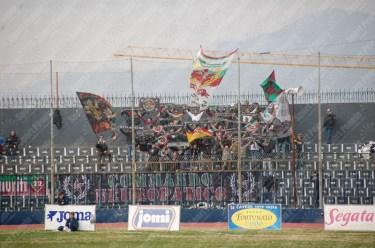 Cavese-Sancataldese-Serie-D-2016-17-19