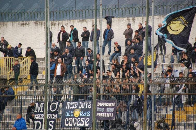 Cavese-Sancataldese-Serie-D-2016-17-20