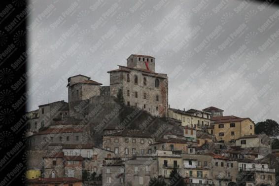 Ceccano-Arnara-II-Categoria-Lazio-2016-17-01
