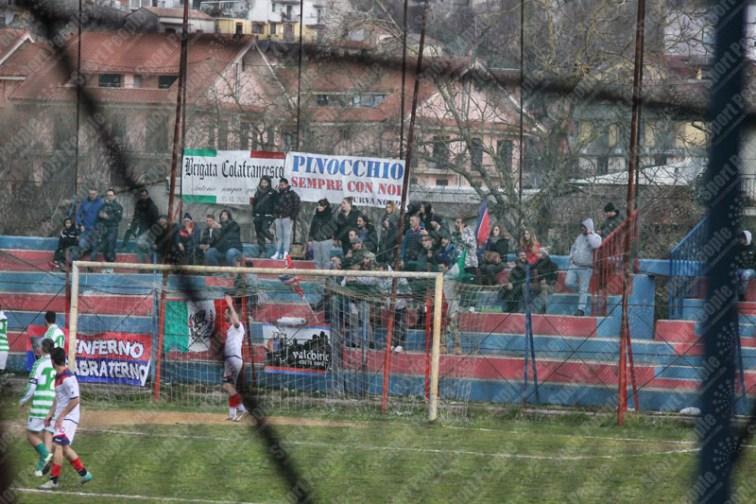 Ceccano-Arnara-II-Categoria-Lazio-2016-17-06